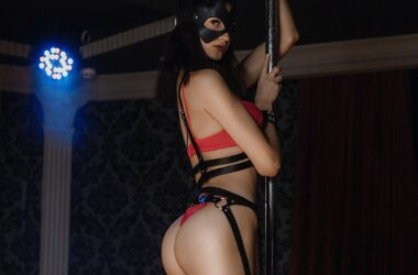 Grow Your Naughty Side With The Best BDSM Hookup Site