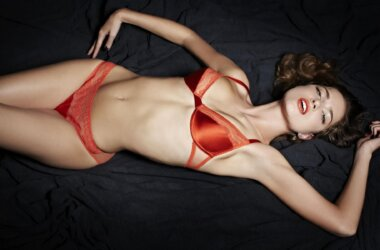 Be Your Horniest Self With The Best Married Hookup Site